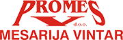 Mesarija Vintar- Promes Logo